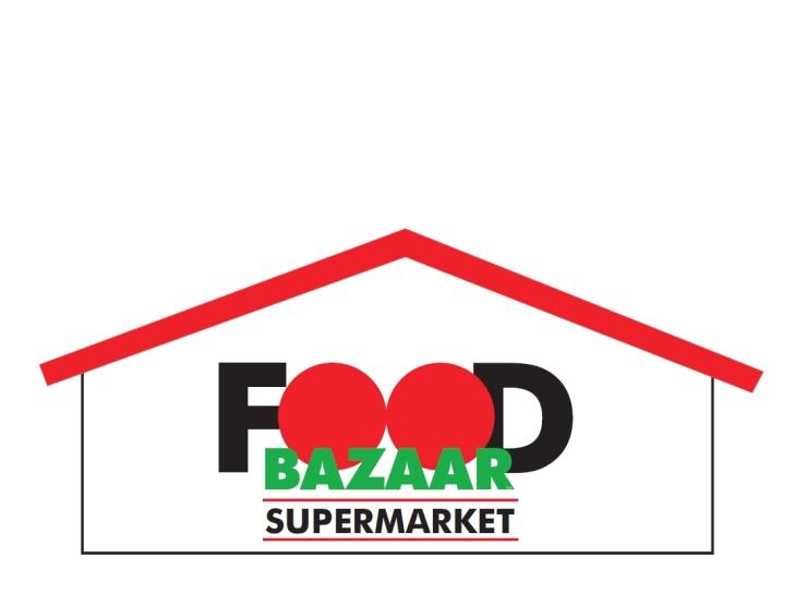foodbazaar