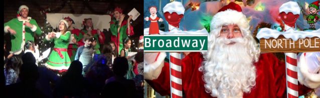 santa-sing-along-adventure-off-broadway